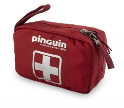 Аптечка FIRST AID KIT S PINGUIN